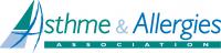 logo-asthme-allergies