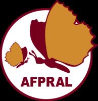logo-afpral