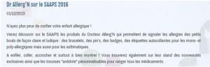 Docteur-Allergn-au-saaps-2016