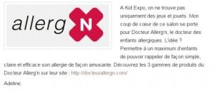 Les-etudiants-du-cepe-parle-de-docteur-allergn