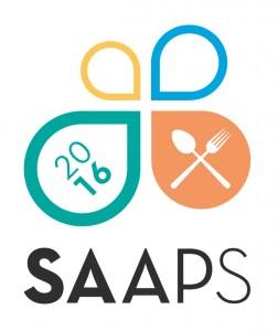 Logos_SAAPS
