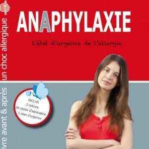 allergN-dans-le-guide-anaphylaxie-l'etat-d'urgence-de-l'allergie