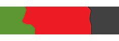 Logo allrgy UK