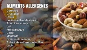 les-restaurateurs-doivent-desormais-indiquer-les-aliments-allergenes-presents-dans-leurs-plats-x240-2It