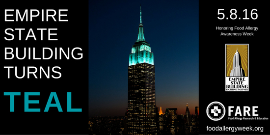 Empire-State-Building-TurnItTeal