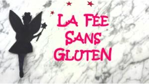 la-fee-sans-gluten