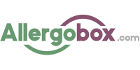 logo-allergobox
