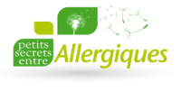 logo-entrallergiques